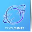 Logotip kompaniya coolclimat small