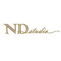 Архитектурное бюро ND-studio