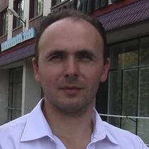 Павел Лотыш