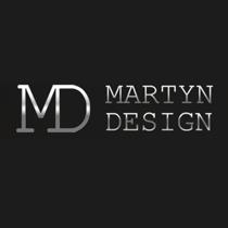 Martyn design med