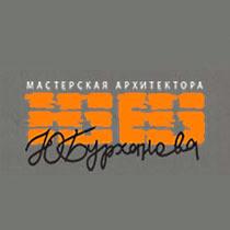 Masterskaya yuriya burhanova med