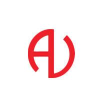 Archvision med