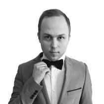 02 smaller aleksey ivanov med