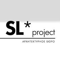 Sl project med