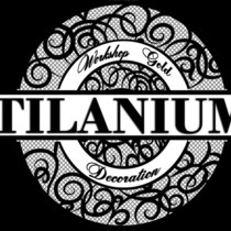 TILANIUM