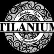 Bez imeni 2 vosstanovleno psdotobrannyy variant logo tilanium small