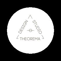 Студия дизайна Theorema