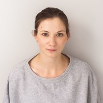 Дина Александрова