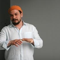Vladimir kuzmin med