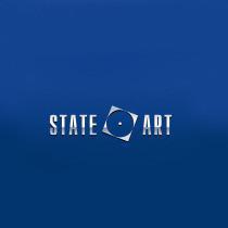 State art med