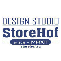 StoreHof Design Studio
