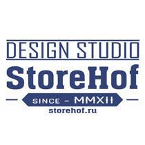Storehof design studio med