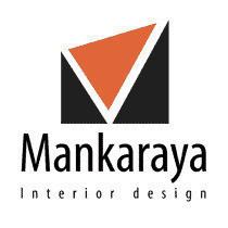 Mankaraya med