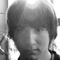 Sergey smirnov med