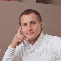 Oleg korolyov med