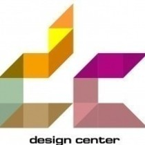 Art design center med