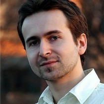 Georgiy sokolov med