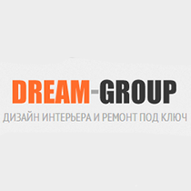 Dream group med