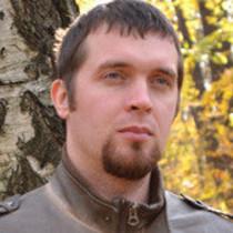 Sergey glazunov med