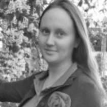 Elena nikolaeva med