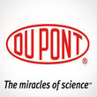 Dupont small