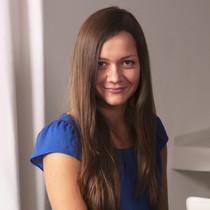 Anastasiya dmitrieva med