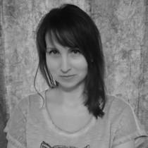 Nataliya stroiteleva med