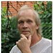 Master valeriy vladimirovich shapolov small