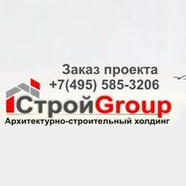 Stroygroup ash stroy group med