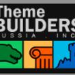 Themebuilders themebuilders small