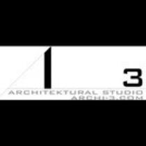 Ava 1376313049 studiya sovremennogo dizayna a3 med