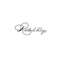 Titulnyy roskosh design med