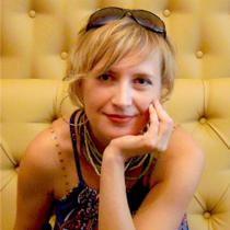 Agafonova julija yuliya agafonova med