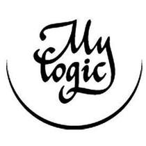 319237 196501470421912 73425267 n dizayn studiya my logic med