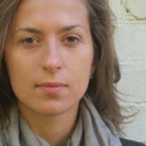 Anastasiya chernyshova med