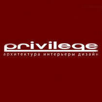 Snimok privilege design studio med