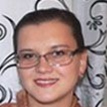 Mariya borisova med