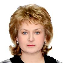 Olga foto olga sharapova med