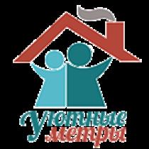 Logo3 studiya dizayna umdesign med