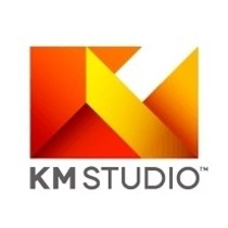6c695fd2c2 km studio med