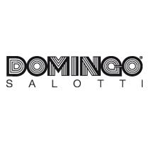 Domingo Salotti