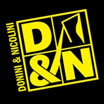 Donini&Nicolini