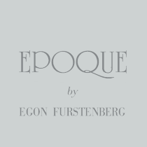 Epoque & Co Srl