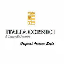 Italia Cornici di Caccaviello Antonino