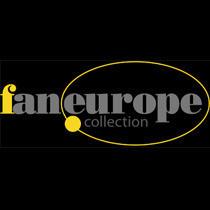 Faneurope