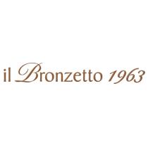 Il Bronzetto