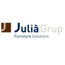 LaForma( ex Julia Group)