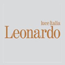 Leonardo Luce Italia