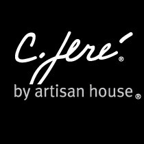 C.Jere by Artisan House