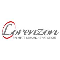 Ceramiche Lorenzon